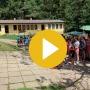 Video Školy v přírodě 2019